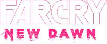 Far Cry New Dawn - Screen