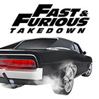 Fast-and-Furious-logo