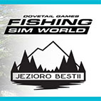 Fishing Sim World Jezioro Bestii Icon