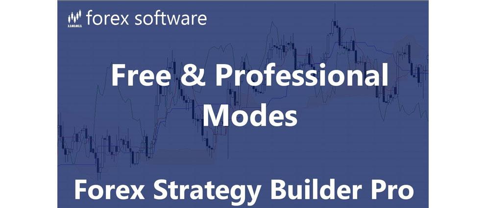 Forex.Strategy.Builder.center