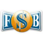 Forex.Strategy.Builder.logo