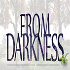 From Darkness Icon