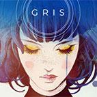 GRIS Icon