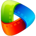 GiliSoft Movie DVD Creator logo www.download.ir