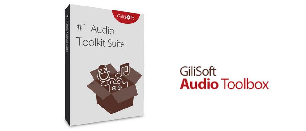 GiliSoft.Audio.Toolbox.Suite.center