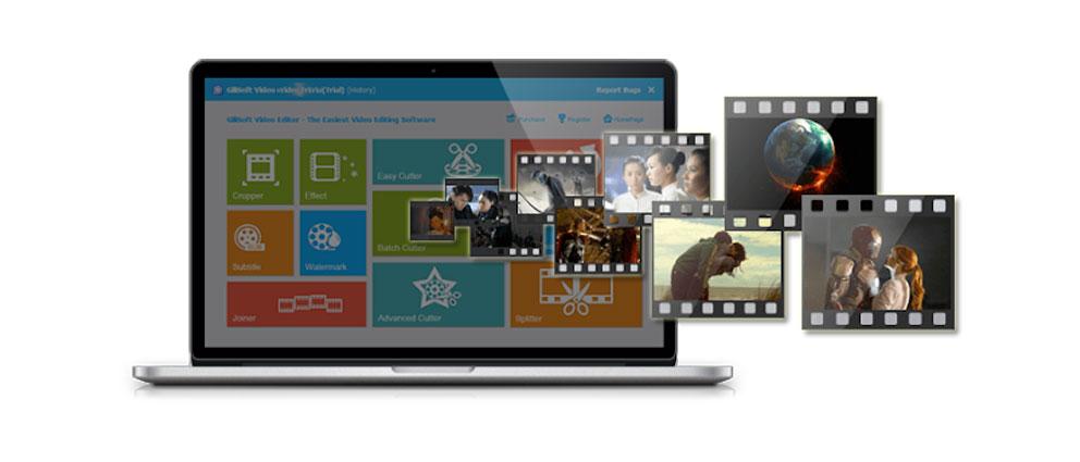 GiliSoft.Video.Splitter.center