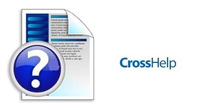 Hastasoft CrossHelp cener www.download.ir