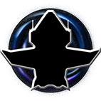 Heat-2082-logo