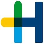 Heildeberger Prinect PDF Toolbox logo www.download.ir