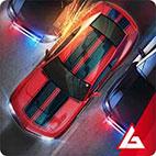Highway-Getaway-Chase-logo