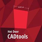 Hot-Door-CADtools-logo-www.download