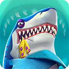 Hungry-Shark-Heroes-logo