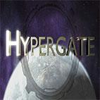 Hypergate Icon