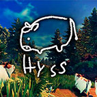 Hyss Icon