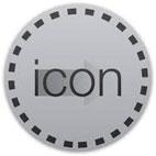 Icon.Processor.logo