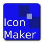 IconoMaker.logo