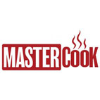 Individual.Software.MasterCook.logo