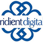 Iridient.X.Transformer.logo