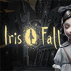 Iris.Fall Icon