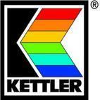 Kettler World Tours logo www.download.ir