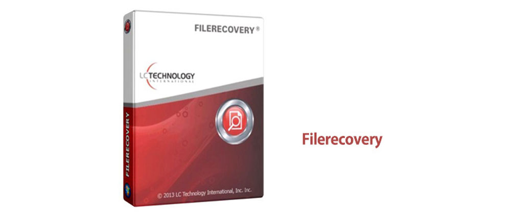LC.Technology.Filerecovery.center