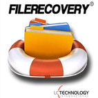 LC.Technology.Filerecovery.logo