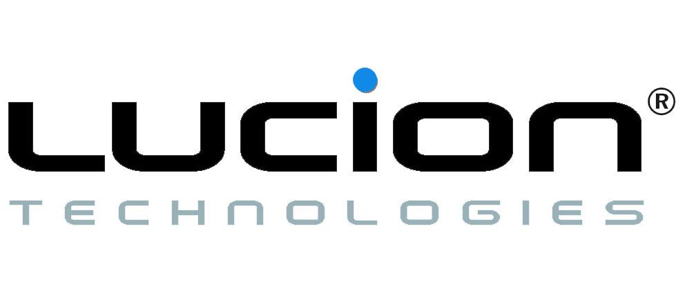 Lucion.FileCenter.center