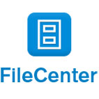 Lucion.FileCenter.logo