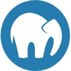 MAMP.&.MAMP.logo