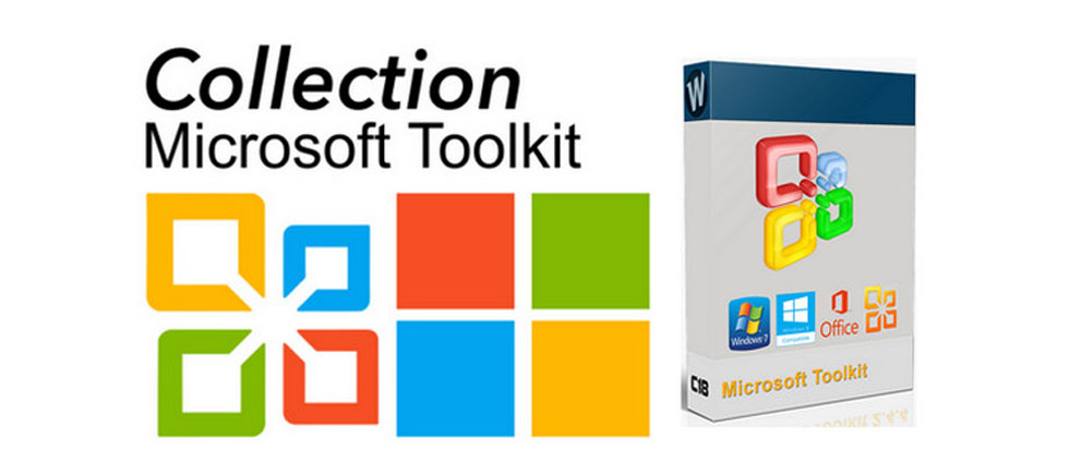 Microsoft.Toolkit.Collection.Pack.cente