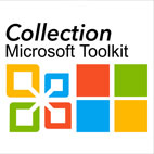 Microsoft.Toolkit.Collection.Pack.logo