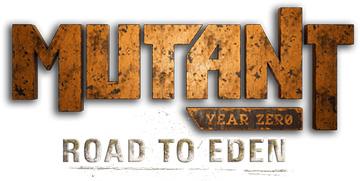 Mutant Year Zero Road to Eden - Screen