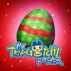 My-Tamagotchi-Forever-logo
