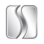 NCSIMUL Solutions logo www.download.ir
