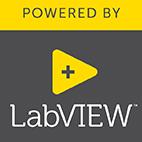 دانلود نرم افزار NI LabView 2019