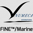 NUMECA-FINEMarine-v8.2-Logo