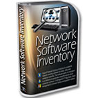 Nsauditor.Network.Software.Inventory.logo