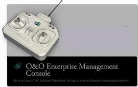 O&O Enterprise Management Console center www.download.ir