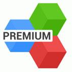 OfficeSuite.logo