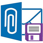 Outlook.Attachment.Extractor.logo