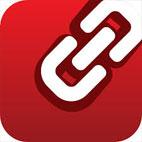 PDF.Link.Editor.logo