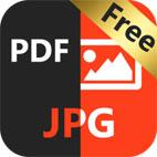 PDF.To.JPG.Converter.logo