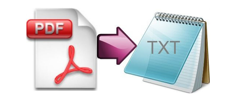 PDF.To.TXT.Converter.center