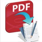 PDF.To.TXT.Converter.logo