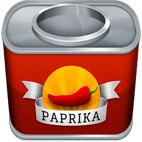 Paprika.Recipe.Manager.logo