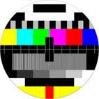 PassMark.MonitorTest.logo
