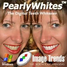 PearlyWhites Plug-In center www.download.ir