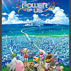Pokemon-the-Movie-The-Power-of-Us-Logo