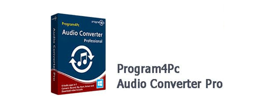 Program4Pc.Audio.Converter.center