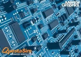 QuestaSim SE center www.download.ir